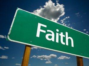 faith-300x225