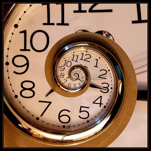 Eternal_time