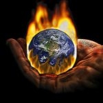 Earth_Fire