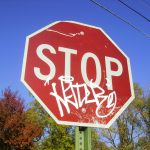 stop sign 11.13.10