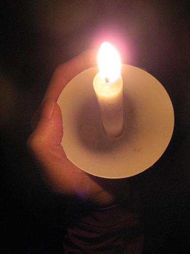 candle 03.07.11