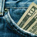 Jeans_money
