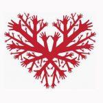 heart hands help 2