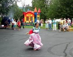 1_2012_Fiesta.CandS