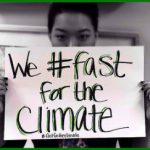 fast climate change