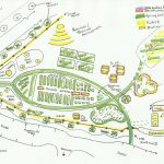 Asbury-Seminary-Community-Garden-Sketch-1