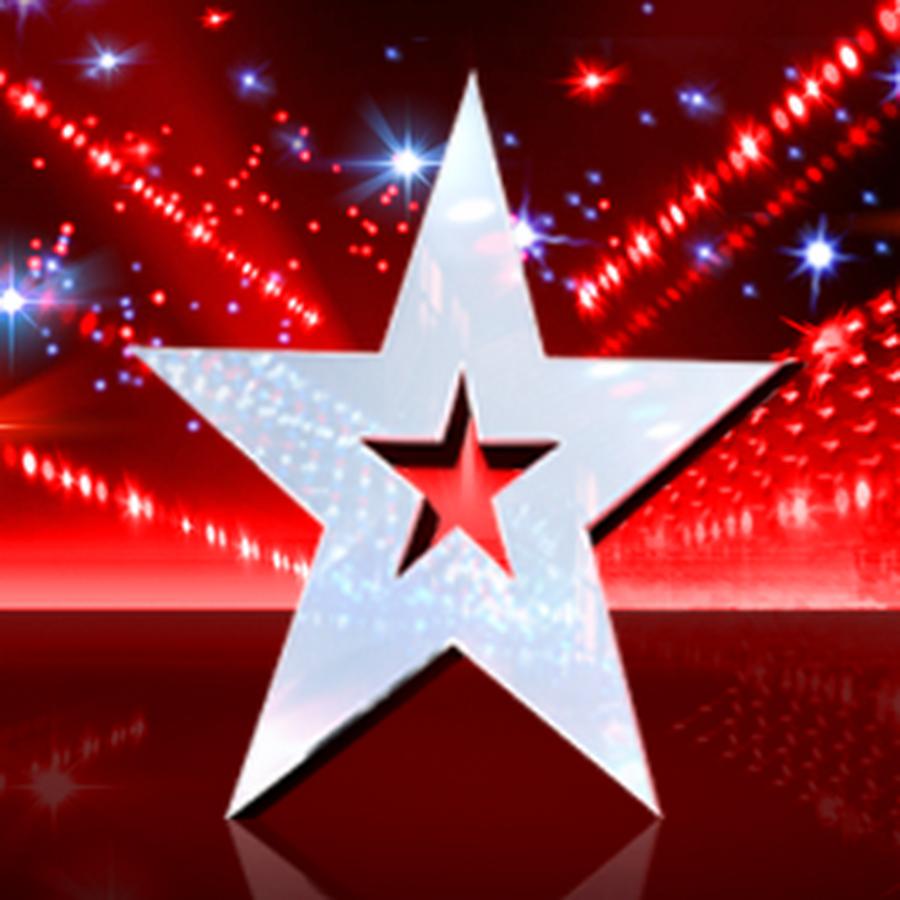 Got_Talent_logo