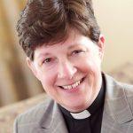 bishop-elizabeth-eaton