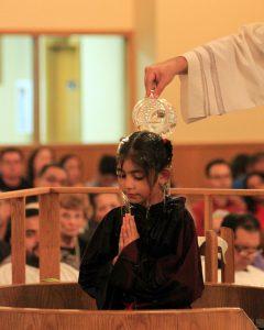 Prayitno cc