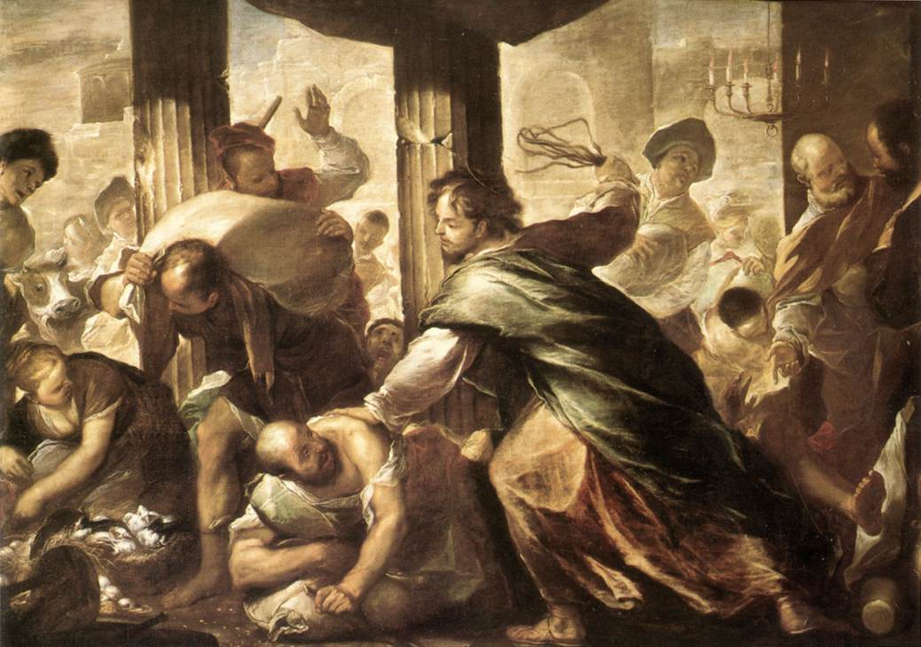 Luca_Giordano_-_Christ_Cleansing_the_Temple_-_wikicommons