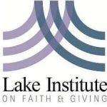 Lake Intsitute