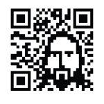 Jesus-QR-Bar-Code-T-Shirt (1)