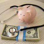Photo: 401(K) 2012, Creative Commons