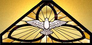 Waitingfortheword.pentecost63.cc