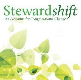 stewardshift