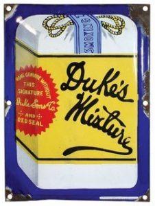 dukes mixture