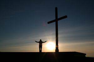 Praise.Brett Streuker.CC