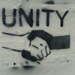 Unity tag
