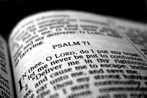 Psalm 71.Carson.Coots.cc