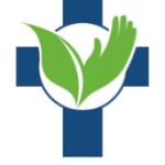 CCC logo sq