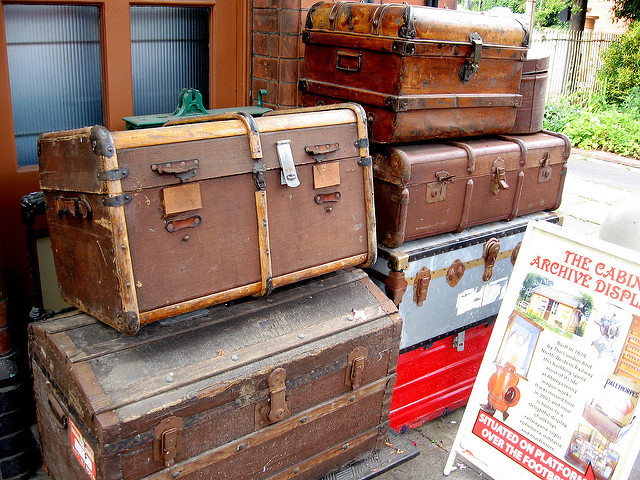 baggage.Timetrius.cc