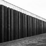 Wall.MikeKniec.cc
