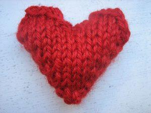 heart Mararie.CC