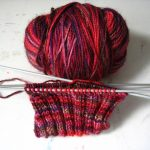 knitting EmmaJaneHogbinWestby.CC