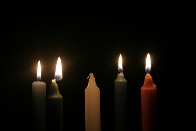 Advent4.JoeOMeara.cc