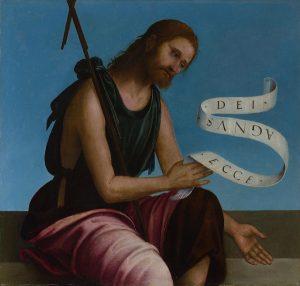 John the Baptist.pixelsniper.cc