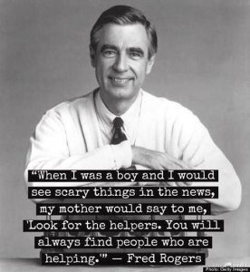 Mr.Rogers.DarinMcClure.cc