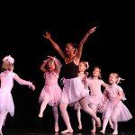 dancers.SteveDePolo.cc