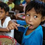 Photo: FMSC Distribution Partner - Phillippines, Creative Commons