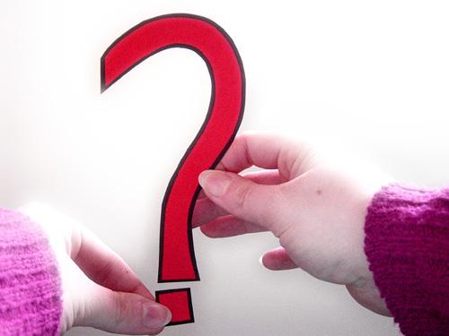 question mark.theItalianvoice.cc