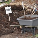 We can all benefit from God's 'holy composting'