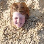 Head_in_sand.David_Barrie.cc