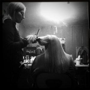 hairdresserr.lauranicola.cc