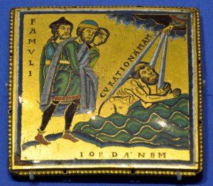 Enamel_plaque_Naaman_BM-medium