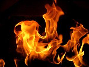 fire.soreend.cc