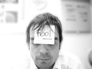 Fool.Maxi.Manterola.cc