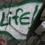 life.quinndombrowski.cc